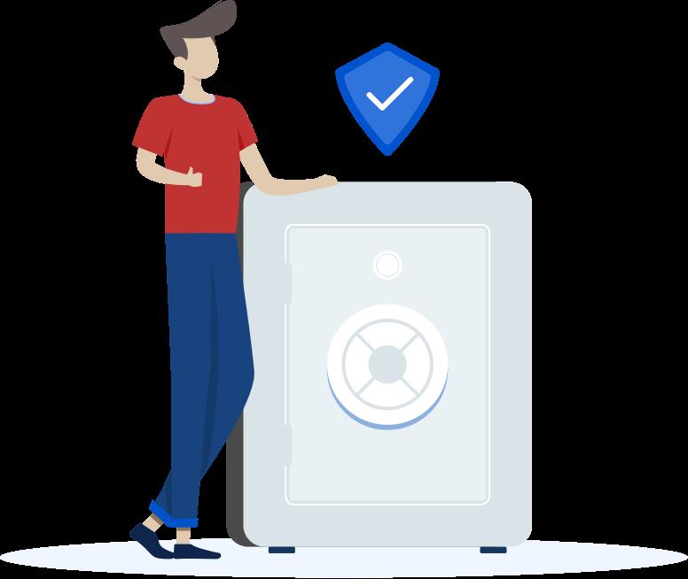 Privacy Policy | GrilliGo